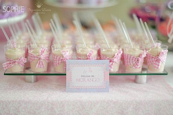Pink butterfly baby shower baby shower ideas and shops for Baby shower decoration butterfly
