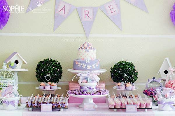 Pretty Lilac, Pink Butterfly Baby Shower   Baby Shower Ideas And Shops