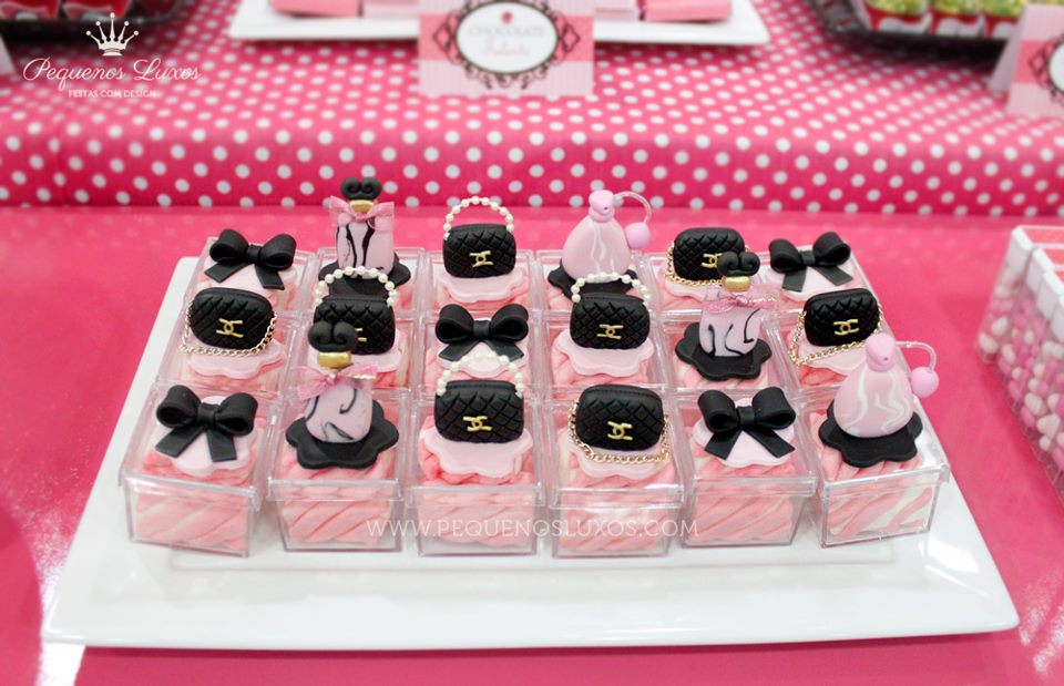 Elegant ... Paris Baby Shower Ideas For A Girl Or A Boy ...