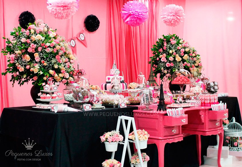Paris baby shower ideas baby shower ideas and shops paris baby shower ideas for a girl or a boy junglespirit Image collections