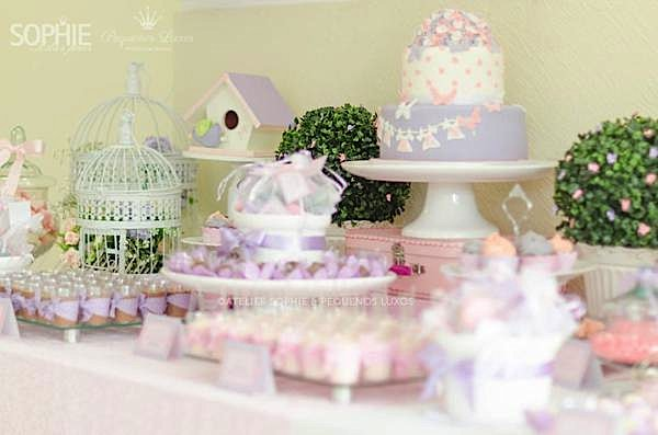 pretty lilac pink butterfly baby shower baby shower ideas and shops