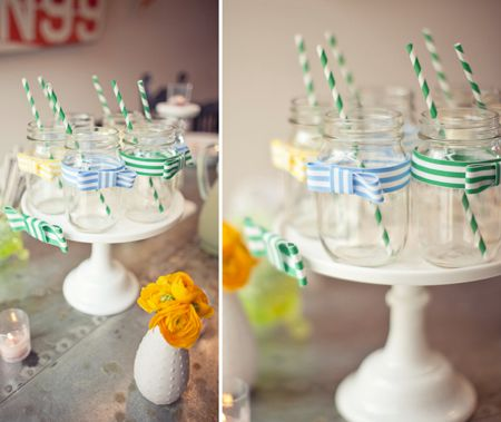 vintage bow tie themed baby shower baby shower ideas themes