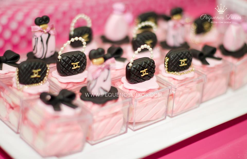Charming ... Paris Baby Shower Ideas For A Girl Or A Boy  533721_374280892668002_1111841545_n