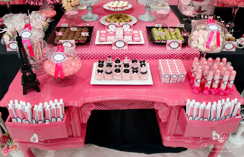 Amazing Babyshowerideas4u U2013 Baby Shower Ideas