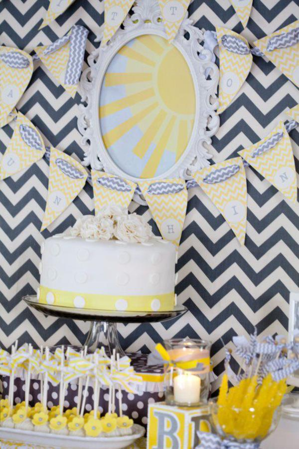 you are my sunshine baby shower baby shower ideas themes games