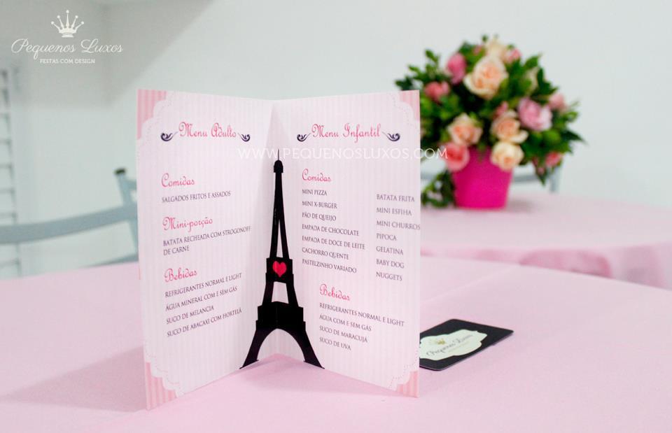 Paris baby shower ideas baby shower ideas and shops paris themed party solutioingenieria Choice Image