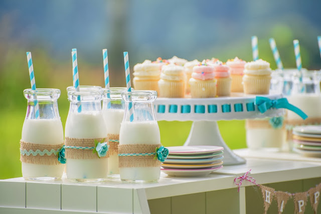 Baby Shower Ideas And Shops Themes Favors Free
