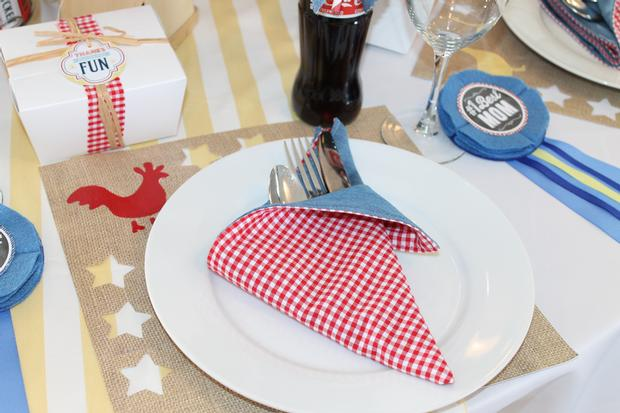 Country Fair Baby Shower Baby Shower Ideas Themes Games