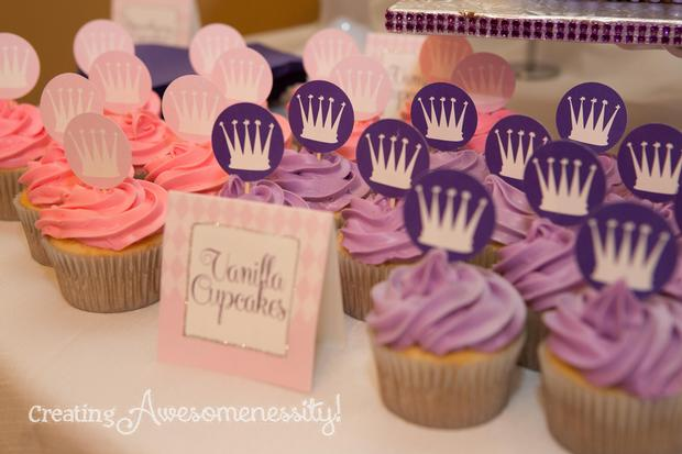 A Royal Welcome Baby Shower Baby Shower Ideas Themes Games