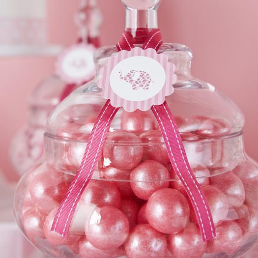 pink elephant themed baby shower baby shower ideas themes games