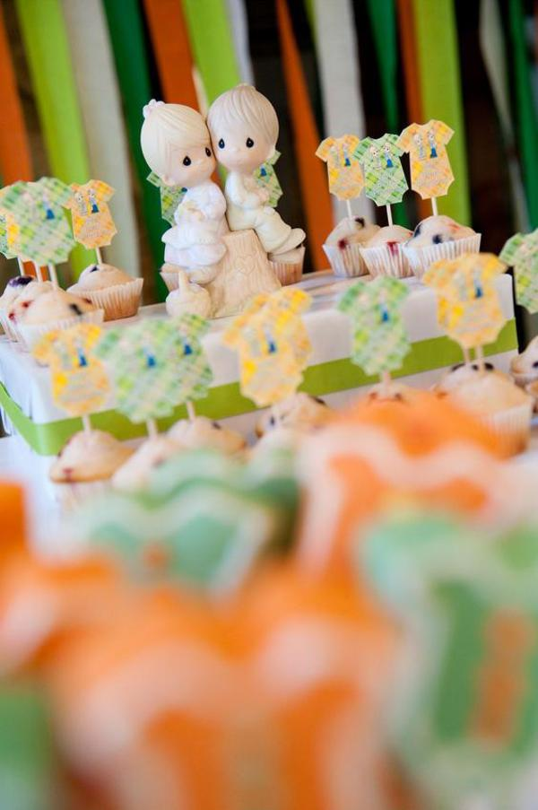 Precious Moments Baby Shower Baby Shower Ideas Themes