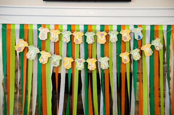 Precious Moments Baby Shower Baby Shower Ideas Themes Games