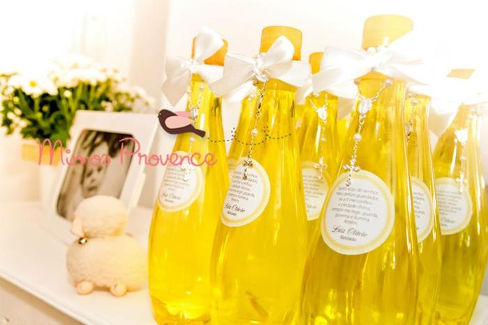 Yellow Themed Baby Shower ~ Little lamb themed party baby shower ideas themes games