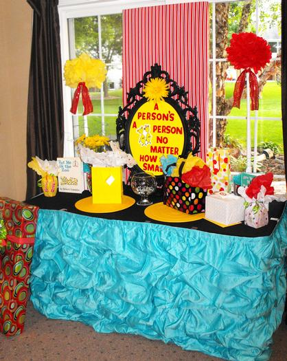 dr seuss baby shower ideas dr seuss baby shower or party ideas