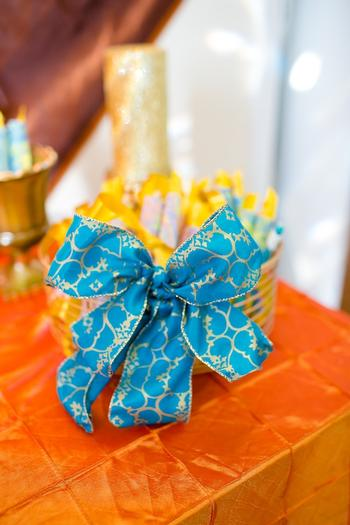 moroccan baby shower theme via babyshowerideas4u perfect for showers