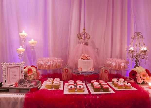 baby glam shower baby shower ideas themes games