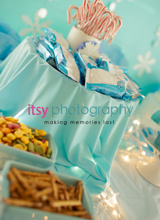 disney 39 s frozen party baby shower ideas themes games