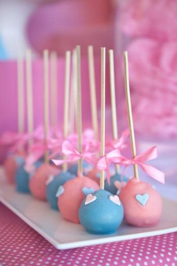 Vintage Hot Air Balloon Baby Shower Baby Shower Ideas