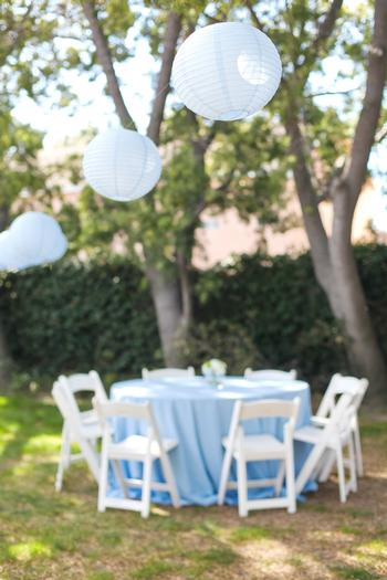 baby shower decorations outdoor pictures pictures to pin on pinterest