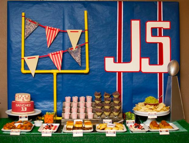 football baby shower baby shower ideas themes games