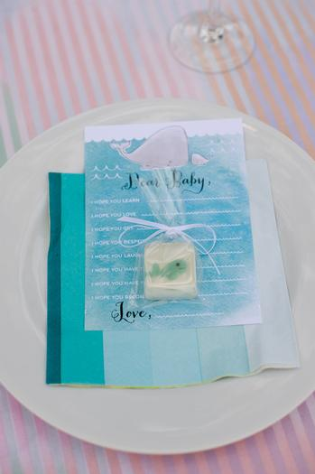 under the sea baby shower baby shower ideas themes games