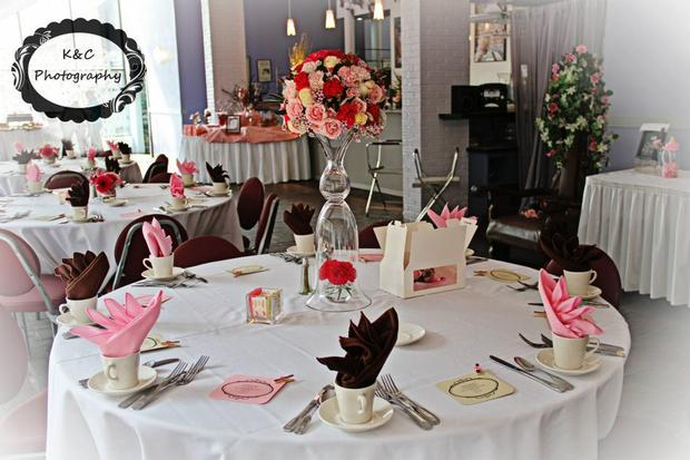 Leopard Chic Baby Shower Baby Shower Ideas Themes Games