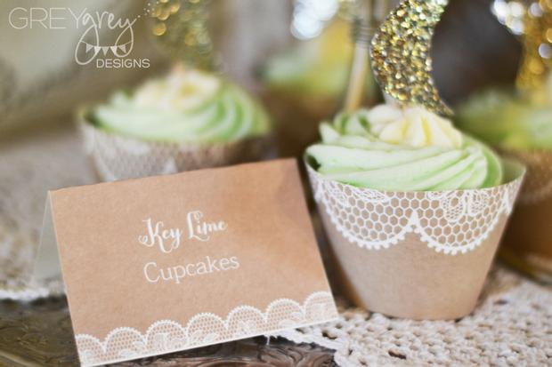Lullaby And Goodnight Baby Shower Theme Baby Shower Ideas