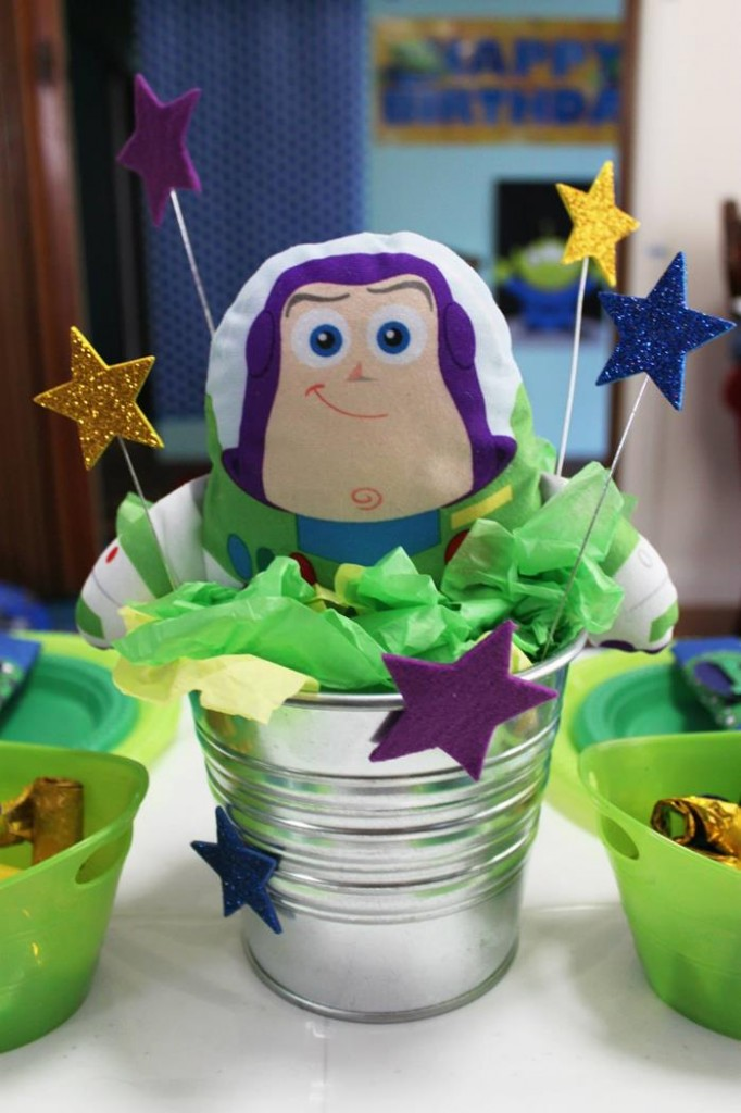 lightyear birthday party buzz lightyear baby shower ideas cake