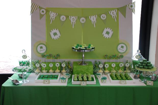 Frog Themed Baby Shower Ideas Themes Games