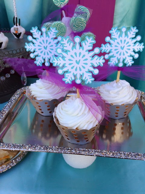 frozen movie birthday party baby shower ideas themes games