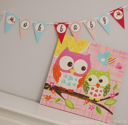 owl themed baby shower ideas perfect for owl themed birthday party
