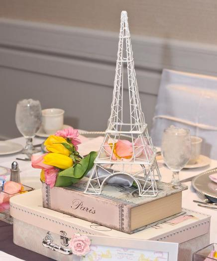 paris baby shower baby shower ideas themes games