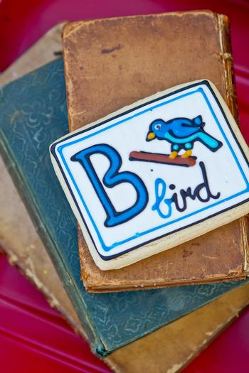 Back To School Theme Baby Shower Ideas Themes Games