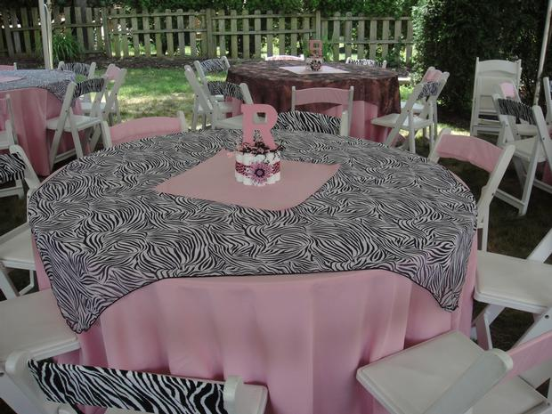Born To Be Wild Baby Shower Theme Baby Shower Ideas Themes Games