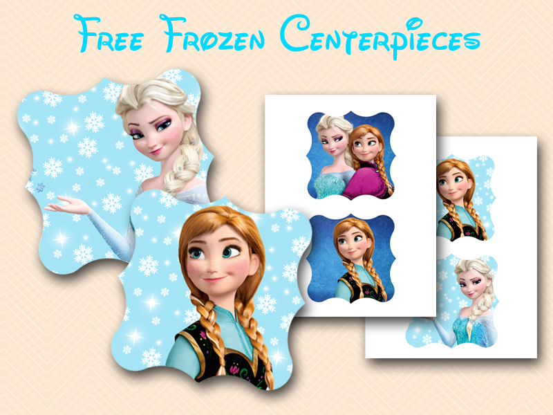 FREE Disneys FROZEN Printable  Baby Shower Ideas  Themes  Games