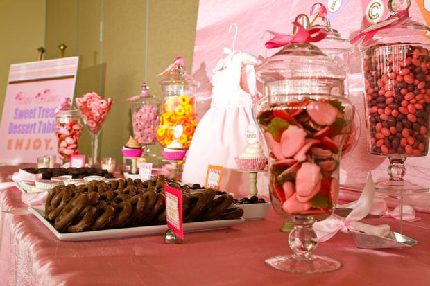 Sugar Amp Spice Baby Shower Baby Shower Ideas Themes Games