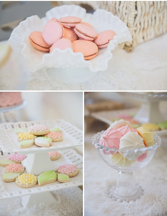pastel baby shower baby shower ideas themes games