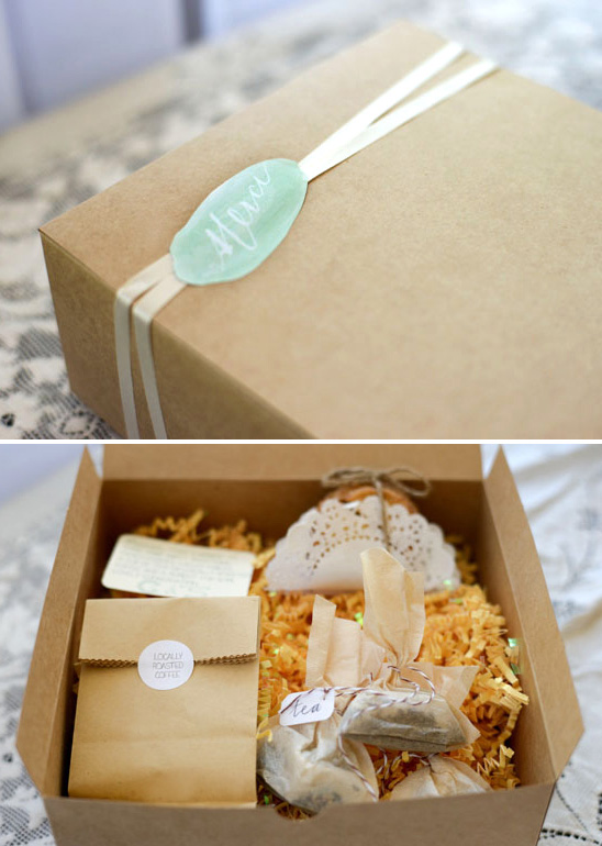 french inspired baby shower - baby shower ideas - themes