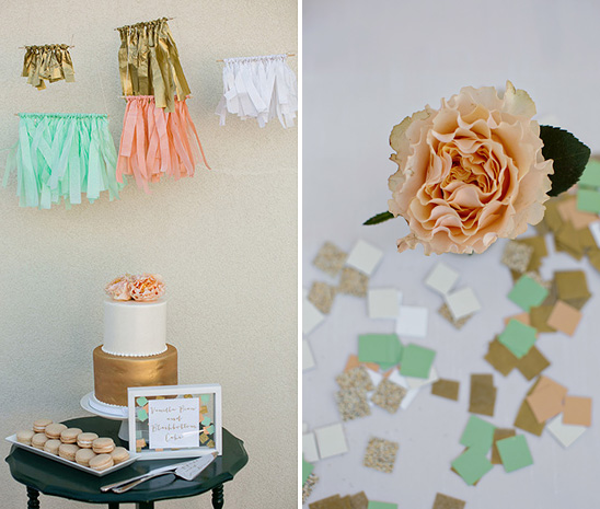 gender reveal baby shower ideas - Gender Reveal Baby Shower