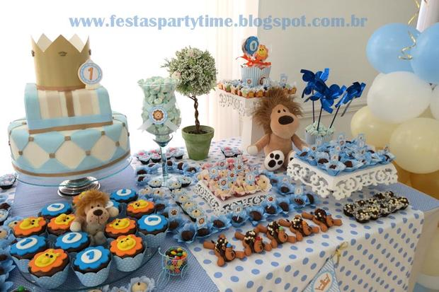 pics photos have a fun lion themed baby shower with this wonderful