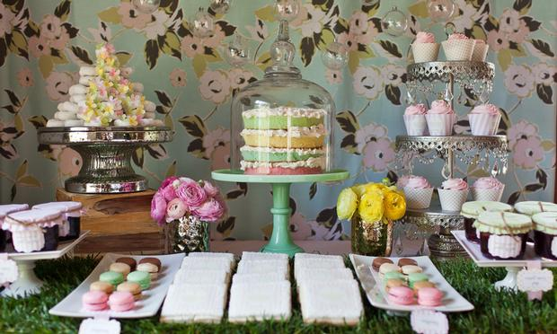 spring baby sprinkle shower baby shower ideas themes games