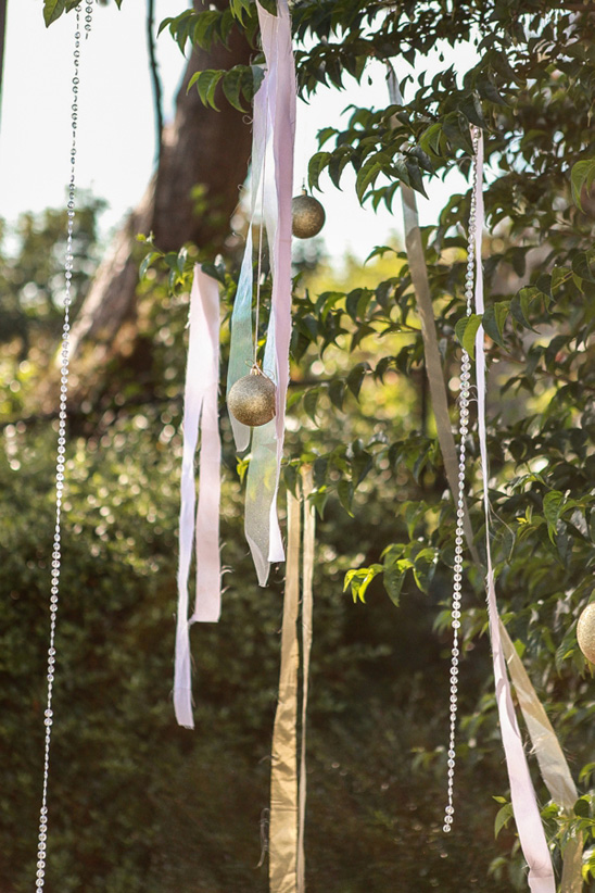 Outdoor baby shower baby shower ideas themes games for Baby shower decoration ideas for outdoors