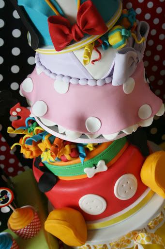 Disney Birthday Party Baby Shower Ideas Themes Games