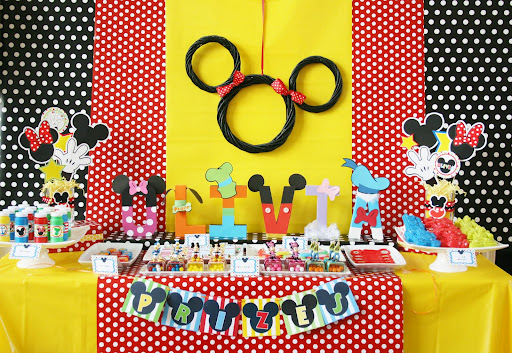 disney birthday party dessert table baby shower ideas themes games