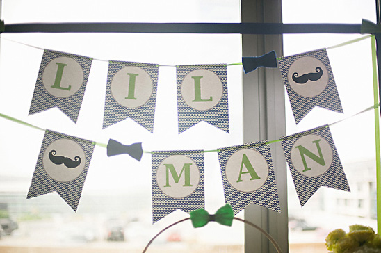 little man themed baby shower baby shower ideas themes games