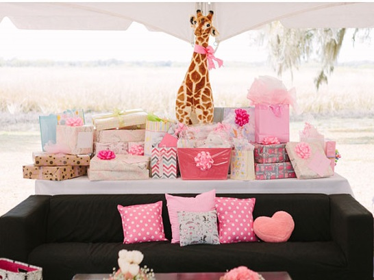 Southern Baby Shower Baby Shower Ideas Themes Games