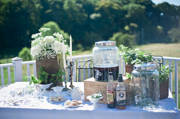 French Garden Themed Baby Shower Baby Shower Ideas Themes Games