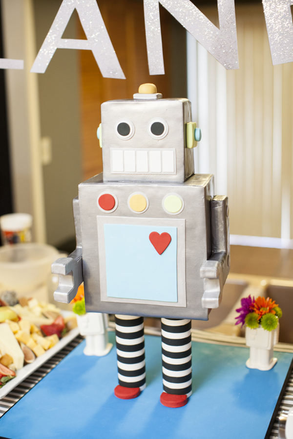robot themed baby shower baby shower ideas themes games