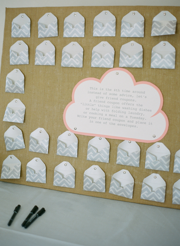 cloud themed baby shower baby shower ideas themes games. Black Bedroom Furniture Sets. Home Design Ideas