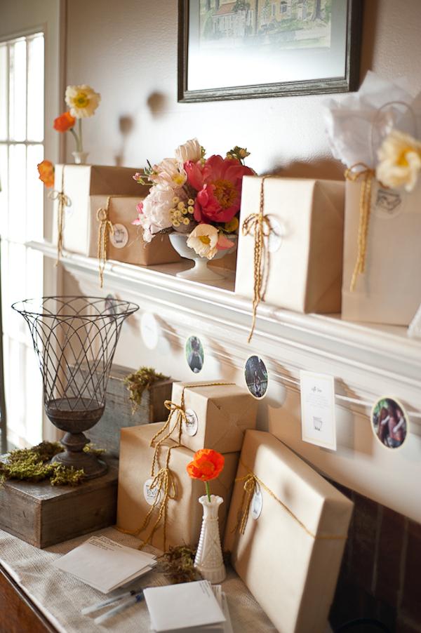 Elegant Baby Showers Decorations Ideas ~ Elegant baby shower ideas themes games